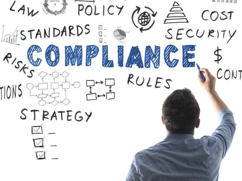 Compliance-Word-Cloud-1024x1024