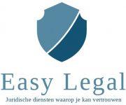 ons nieuw logo